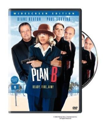 """""""План """"Б"""""""" (""""Plan B"""")"""