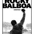 "Роки Балбоа (""Rocky Balboa"")"