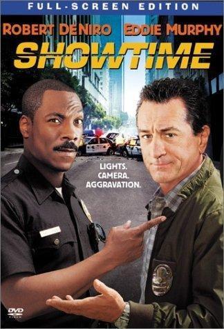 """""""Шоуто започва"""" (""""Showtime"""")"""