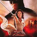 """Легендата за Зоро"" (""The Legend of Zorro"")"