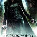 """""""Подземен свят: Пробуждане"""" (""""Underworld: Awakening"""")"""