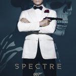 """""""Спектър"""" (""""Spectre"""")"""