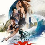 """Трите Хикса: Отново в играта (""""xXx: Return of Xander Cage"""")"""