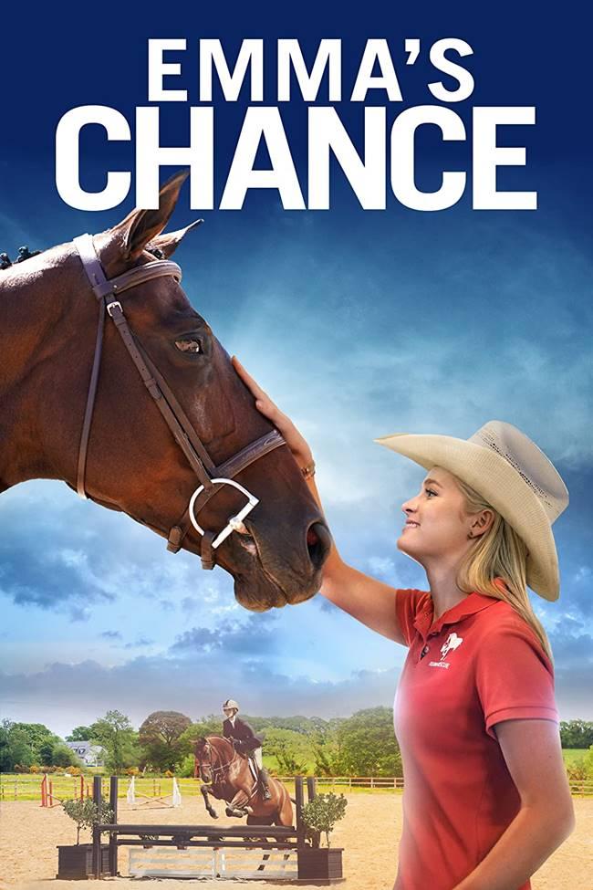 """""""Шанс за Ема"""" (""""Emma's Chance"""")"""