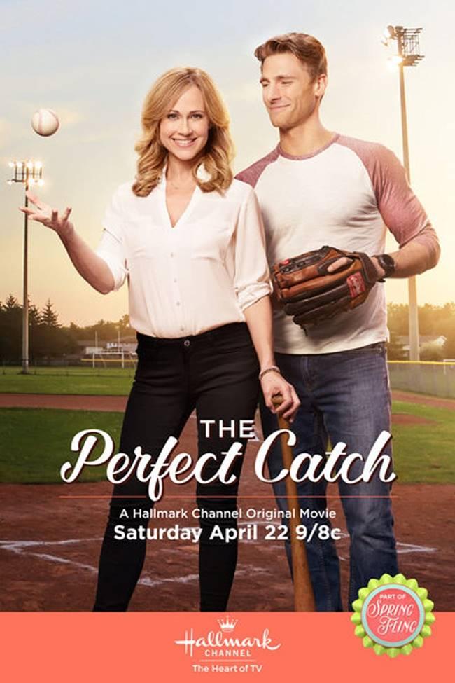 """Перфектната игра"" (""The Perfect Catch"")"